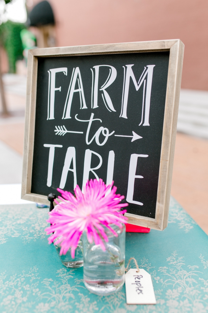 Farm to Feast in Rockwall Texas 10 683x1024 - Farm to Feast in Rockwall, Texas