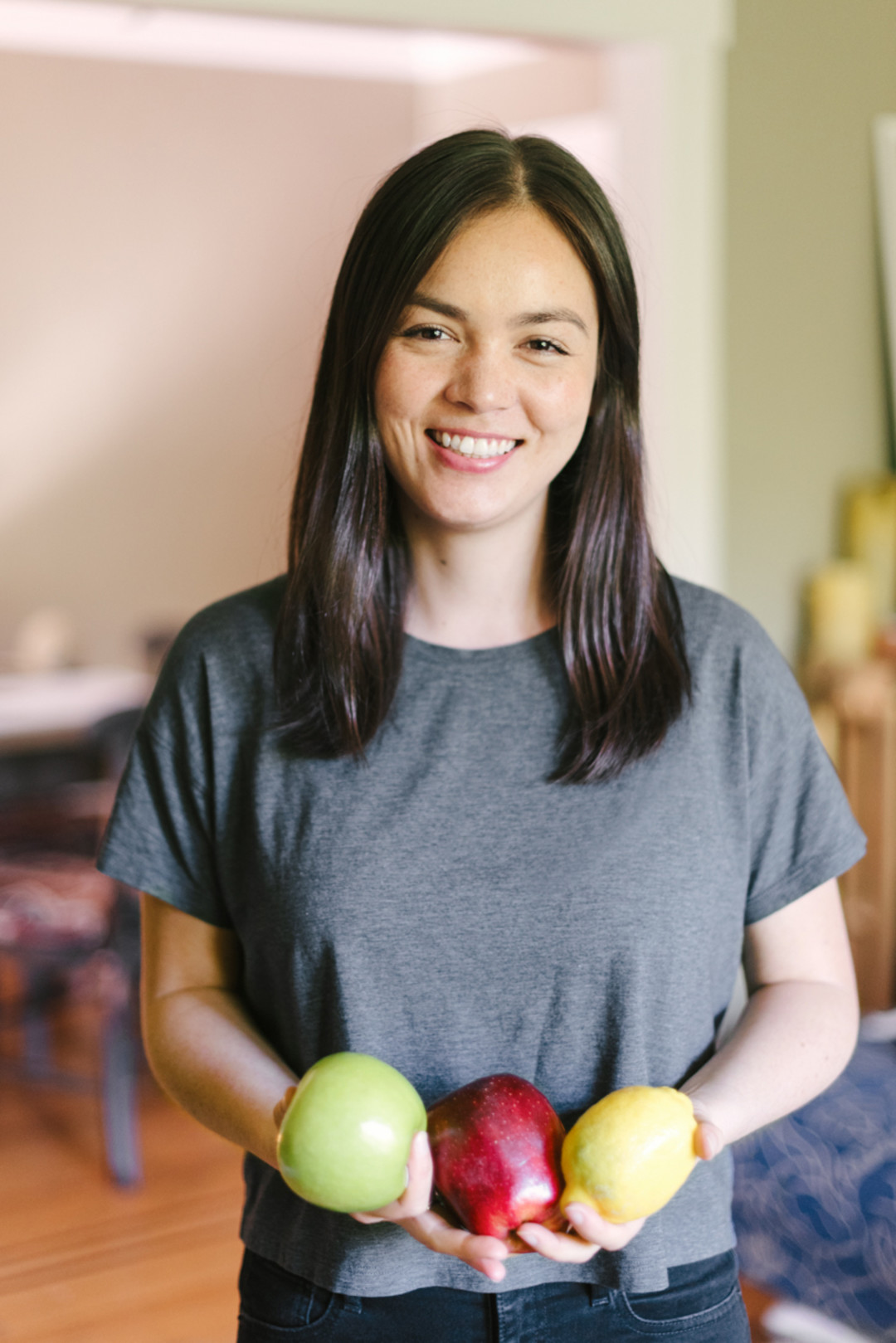 Lauren Ho Food Art fruitartbyloho Wilson Lau Photography 10 - Lauren Ho's Wonderful World of Food Art