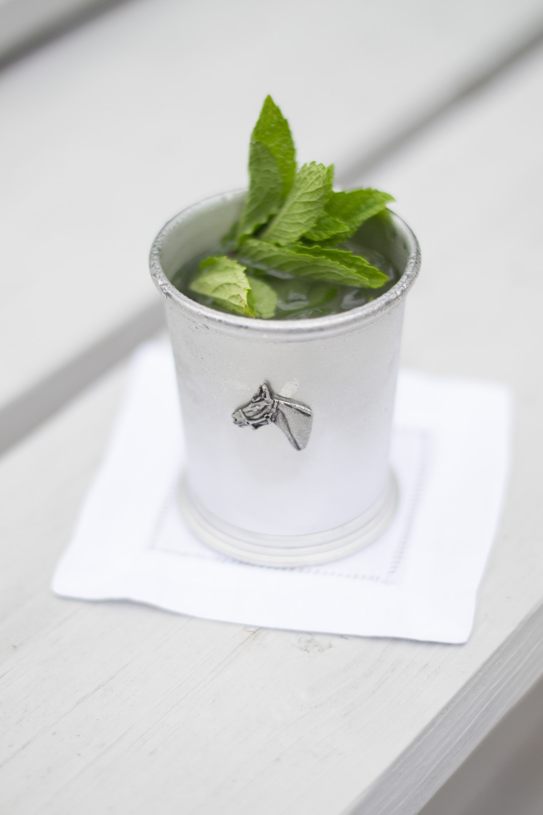 Memphis Mint Julep by Teresa Daniel Photography 1 1 - Entertaining in Memphis