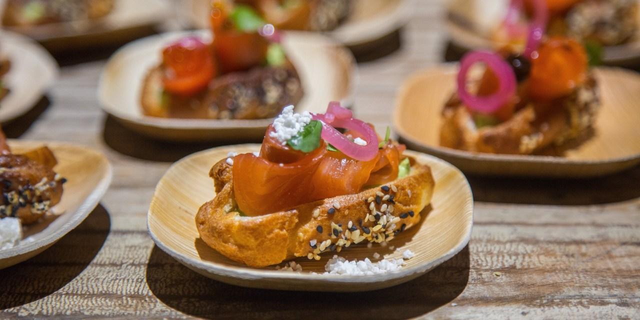 James Beard Foundation Taste America 2 1 - Food for Thought: James Beard Foundation's Taste America to visit Austin